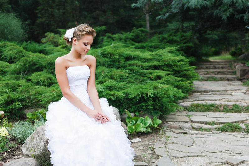 Collinsville Bridal Salon Weddings