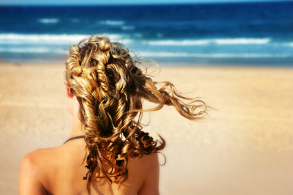 beachwave