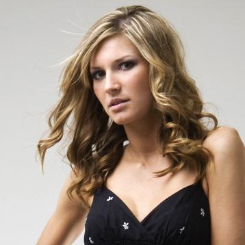 Megan L