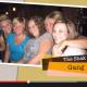 2013 Sizzor Shak Staff Slideshow